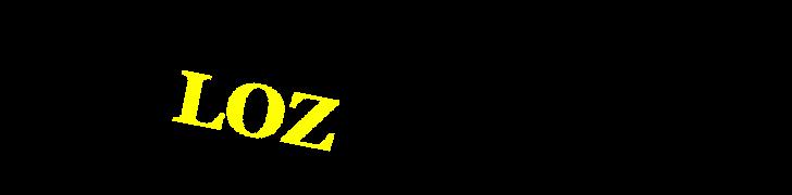 Lozandthesprog.com
